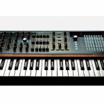 Arturia PolyBrute 6 Voice Analogue Polysynthesiser