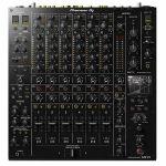 Pioneer DJM V10 Club DJ Mixer (B-STOCK)