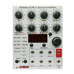 Jomox ModBase 09 MkII Bass Drum Module