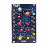 IO Instruments HIMALIA Quad Noise Generator Module
