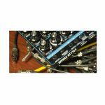 Radikal Technologies EFFEXX RT-1701 Multi FX Processor Module
