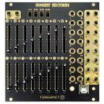 Tesseract Modular Sweet Sixteen Mk2 Module
