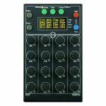 Faderfox Micromodul EC4 Encoder USB MIDI Controller (B-STOCK)
