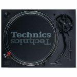 Technics SL1210 MK7 Direct Drive DJ Turntable (B-STOCK)