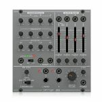 Behringer 305 EQ/Mixer/Output Synth Module
