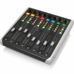 Behringer X Touch Extender Universal USB MIDI Control Surface (B-STOCK)