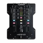 Allen & Heath Xone 23 DJ Mixer (B-STOCK)