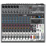 Behringer X1832 USB Xenyx Mixer (B-STOCK)