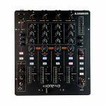 Allen & Heath Xone 43 4 Channel Analog DJ Mixer (B-STOCK)