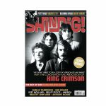 Shindig! Issue 110