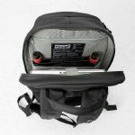 Magma Solid Blaze Pack 80 DJ & Production Equipment Backpack