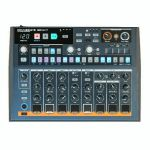 Arturia DrumBrute Impact Analogue Drum Synthesiser (B-STOCK)