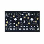 Make Noise Strega Desktop Synthesiser