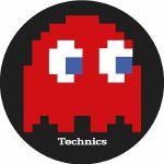 Technics Blinky Slipmats