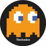 Technics Clyde Slipmats