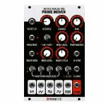 Noise Lab Prime Mover Wicked Analog VCO Module