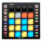 Presonus Atom Production & Performance Pad Controller With Studio One Artist Production Software ***FREE €15  CASHBACK WITH THIS PRODUCT UNTIL 30th JUNE 2021*** (B-STOCK)