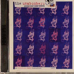 UNABOMBERS, The/VARIOUS - Saturday Night Sunday Morning