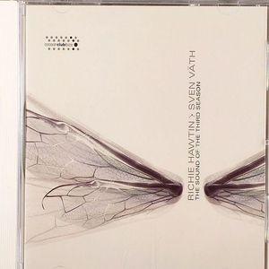 HAWTIN, Richie/SVEN VATH/VARIOUS - The Sound Of The Third Season