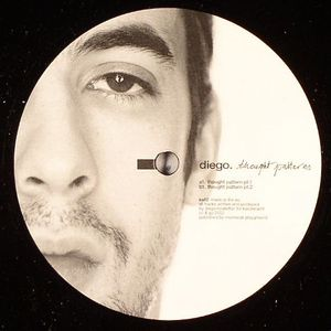 DIEGO - Thought Patterns
