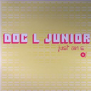 DOC L JUNIOR - Just An E