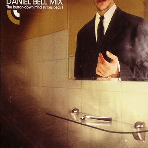 BELL, Daniel/VARIOUS - The Button-Down Mind Strikes Back!