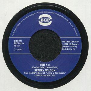 Classic Dance Vinyl