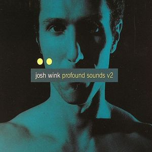 WINK, Josh/VARIOUS - Profound Sounds Volume 2