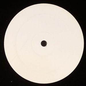 968 feat SOULXPRESS - Digital Age