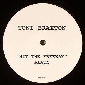 MATRIX/DANNY J - Hit The Freeway