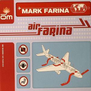FARINA, Mark - Air Farina