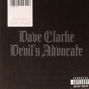 CLARKE, Dave - Devil's Advocate