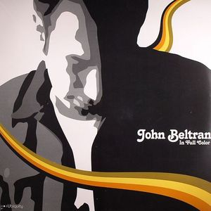 BELTRAN, John - In Full Color