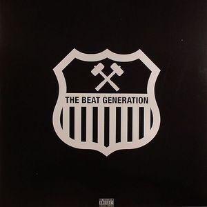 VARIOUS - The Beat Generation