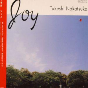 NAKATSUKA, Takeshi - Joy