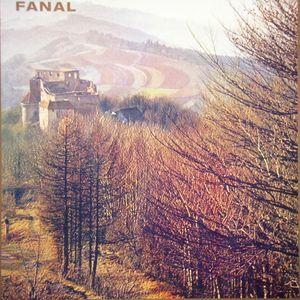 FANAL - Aufbruch