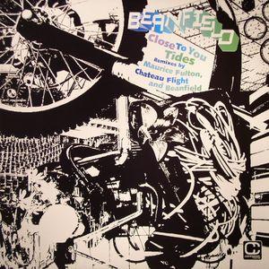BEANFIELD - Close To You (remixes)