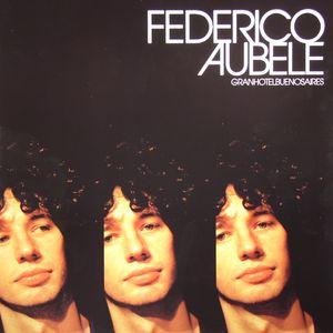 AUBELE, Federico - Gran Hotel Buenos Aires