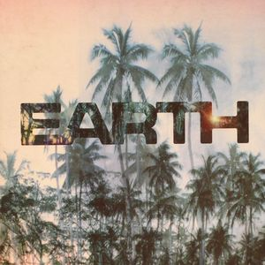VARIOUS - Earth Volume 4