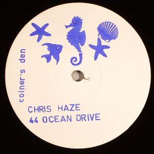 HAZE, Chris - Ocean Drive 44