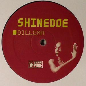 SHINEDOE - Dillema