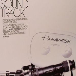 VARIOUS - Soundtrack