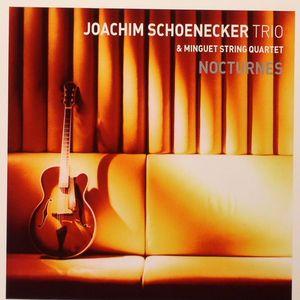 SCHOENECKER, Joachim - Nocturnes
