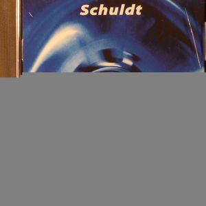 SCHULDT - First Error Code