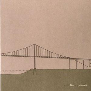 LOSCIL - First Narrows