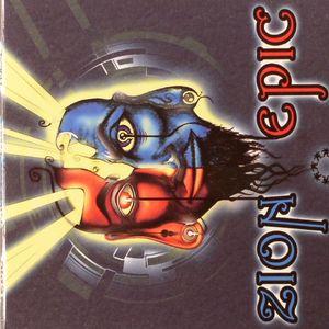 ZION - Epic