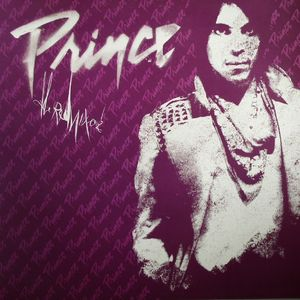 PRINCE - The Remixes