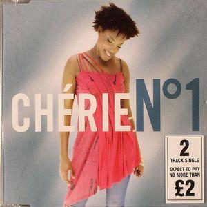 CHERIE - No 1