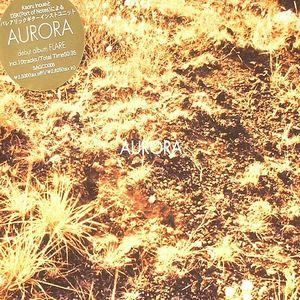 AURORA - Flare