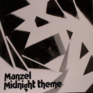 MANZEL - Midnight Theme